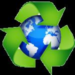 Productos-de-Limpieza-para-Profesionales-Prolimpia-y-el-medioambiente