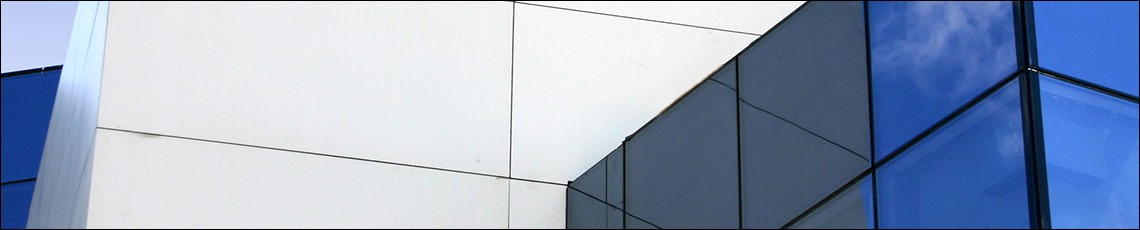 Cabecera fachada